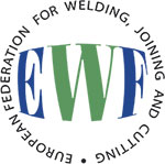 EUROPEAN FEDERATION FOR WELDING, JOINING AND CUTTING