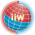 INTERNATIONAL INSTITUTE OF WELDING
