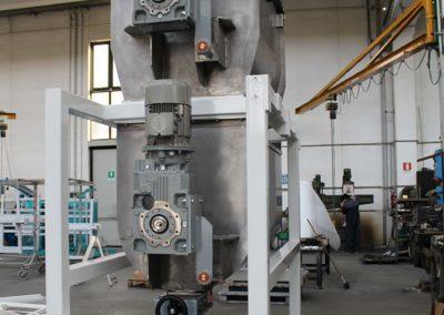 Lavorazione acciaio inox 04