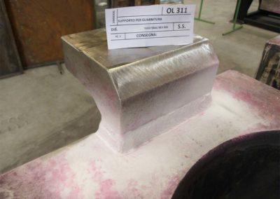 prodotti-certificati-06